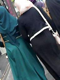 Turban, Turkish, Turkish hijab, Turbans, Turban hijab
