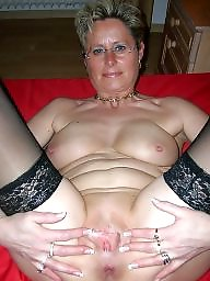 Ladies, Mature lady, Mature ladies, Lady milf