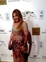 Arab, Arab milf, Milf arab, Arabs, Arabic milf, Arabic
