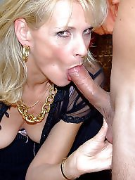 Facial, Mature facial, Mature blowjob, Mature blowjobs, Blowjob mature
