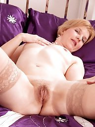 Granny stockings, Stockings, Granny nylon, Mature nylon, Nylons milf, Nylon stockings