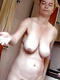 Saggy, Big boobs, Saggy tits, Saggy boobs, Saggy tit