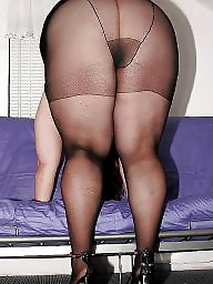 Bbw pantyhose, Bbw stockings, Bbw stocking, Pantyhose bbw, Stockings bbw, Amateur pantyhose