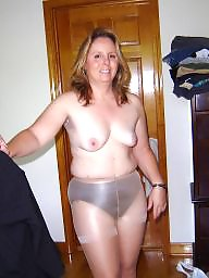 Mature amateur, Mature panties, Pantie, Mature panty, Panty mature, Panties mature