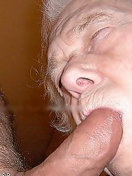 Grannies, Granny blowjob, Granny boobs, Big granny, Mature blowjob, Granny big boobs