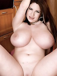 Webtastic, Amateur bbw, Bbw amateur, Boobs amateur