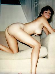 Pussy, Nipples, Hairy pussy, Nipple, Amateur pussy, Amateur hairy
