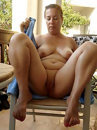 Chubby mature, Chubby mom, Chubby milf, Amateur mom, Moms, Mature chubby