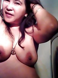 Plump, Asian bbw, Asian mature, Mature asian, Mature asians