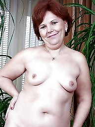 Granny, Mature, Grannies, Matures, Mature granny, Mature grannies