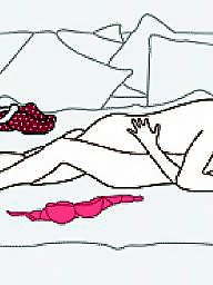Cartoon, Vintage cartoons, Vintage cartoon, Sex cartoons, Cartoon sex, Sex cartoon