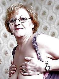 Amateur granny, Granny amateur, Milf granny