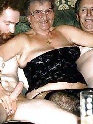 Bbw granny, Granny bbw, Big mature, Big granny, Mature granny, Boobs granny
