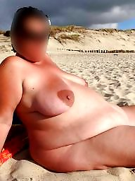Bbw, Lady, Amateur bbw, Mature lady, Mature ladies