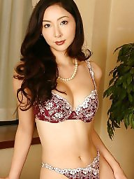 Japanese, Asian mature, Japanese milf, Japanese mature, Mature asian, Asian milf
