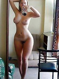 Curvy, Hips