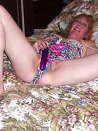 Bbw granny, Granny bbw, Bbw grannies