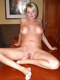 Amateur mom, Mature mom, Mature moms, Milf mom, Amateur moms, Real mom