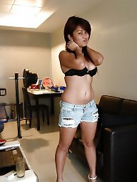 Hairy stockings, Hubby, Stocking hairy, Hairy asian, Asian stockings