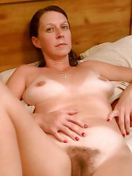 Mature hairy, Hairy milf, Hairy matures