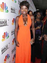 Big black, Ebony big boobs, Big ebony