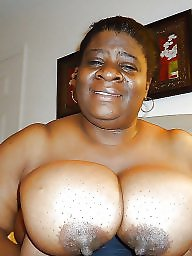 Huge tits, Huge, Huge boobs, Black tits, Big ebony, Big ebony tits