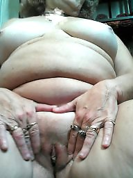 Bbw mature, Mature bbw, Sexy mature, Wife, Bbw milf, Mature wife