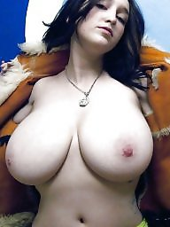Curvy, Natural, Curvy bbw, Amateur bbw ass