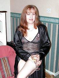 Mature wife, Mature nude, Milf nude
