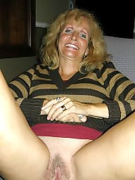 Mature, Grannies, Milfs, Amateur mature, Granny amateur, Mature granny