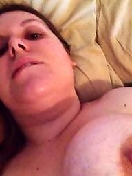Bbw boobs, Bbw slut, Big ass bbw, Ass bbw