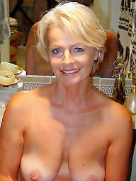 Blonde mature, Strip, Mature blonde, Mature strip, Stripped, Stripping