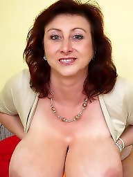 Mature pussy, Amazing, Pussy mature, Matures pussy, Mature pussies