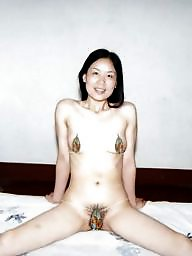 Chinese, Chinese milf, Public, Public voyeur, Chinese woman, Chinese milfs