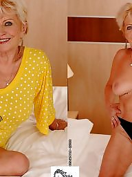 Dressed undressed, Mature dress, Mature dress undress, Undressing, Dress, Undressed