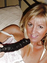 Uk milf, Milf sex, Groups