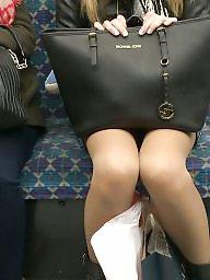 Upskirt, Ups, Hidden cam