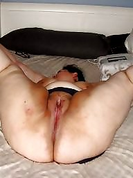 Mature bbw, Fat mature, Fat matures, Fat bbw