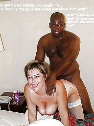 Black mature, Matures, Mature sexy, Mature lady, Ladies, Sexy lady