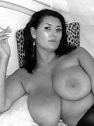 Bbw big ass, Grey, Bbw boobs, Big ass bbw