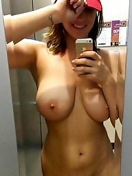 Natural boobs, Natural tits, Big boob, Big natural tits, Teen big tits, Teen boobs