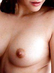 Japanese, Japanese milf, Japanese wife, Asian milf, Asian wife, Japanese beauty