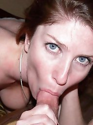 Mature whore, Mature milf, Mature hardcore, Whores, Hardcore mature, Mom mature