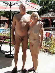 Couple, Couples, Mature group, Mature nude, Mature couples, Mature couple