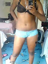 Ebony amateur, Black amateur