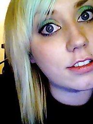 Blonde bbw, Bbw blonde, Hot blonde, Hot bbw
