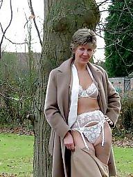 Mature stockings, Stocking mature, Uk mature, Mature in stockings