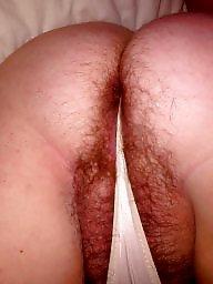 Hairy bbw, Bbw hairy, Hairy milf