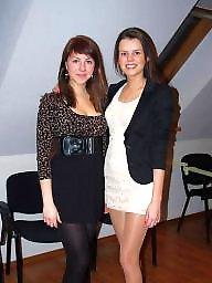Upskirt stockings, Sexy stockings, Legs stockings