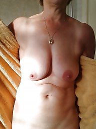 Hairy granny, Granny hairy, Grannies, Amateur granny, Mature shaved, Shaved
